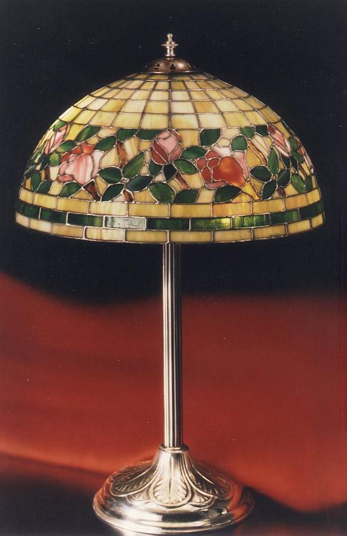 lampadari milano vendita : Lampadari Tiffany Vendita tiffanyvecchietti.it